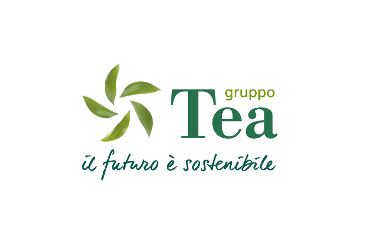 Gruppo TEA