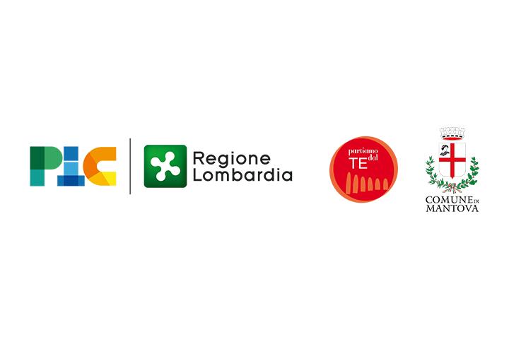 Pic Regione Lombardia